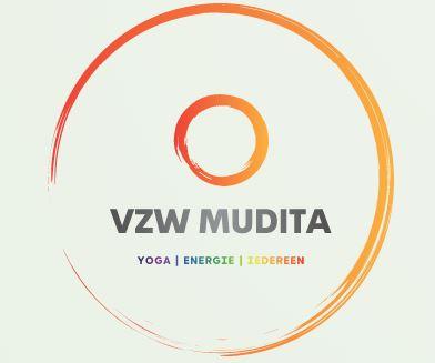 logo vzwMudita - Yoga
